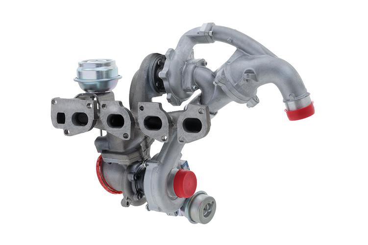 mecdiesel-turbine-1.jpg