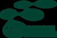 mecdiesel_logo.png