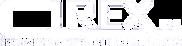 CIREX Logo blanco.png