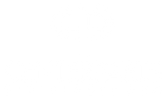 Centerparts Logo - Vert.png