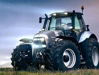 tractors2.jpg