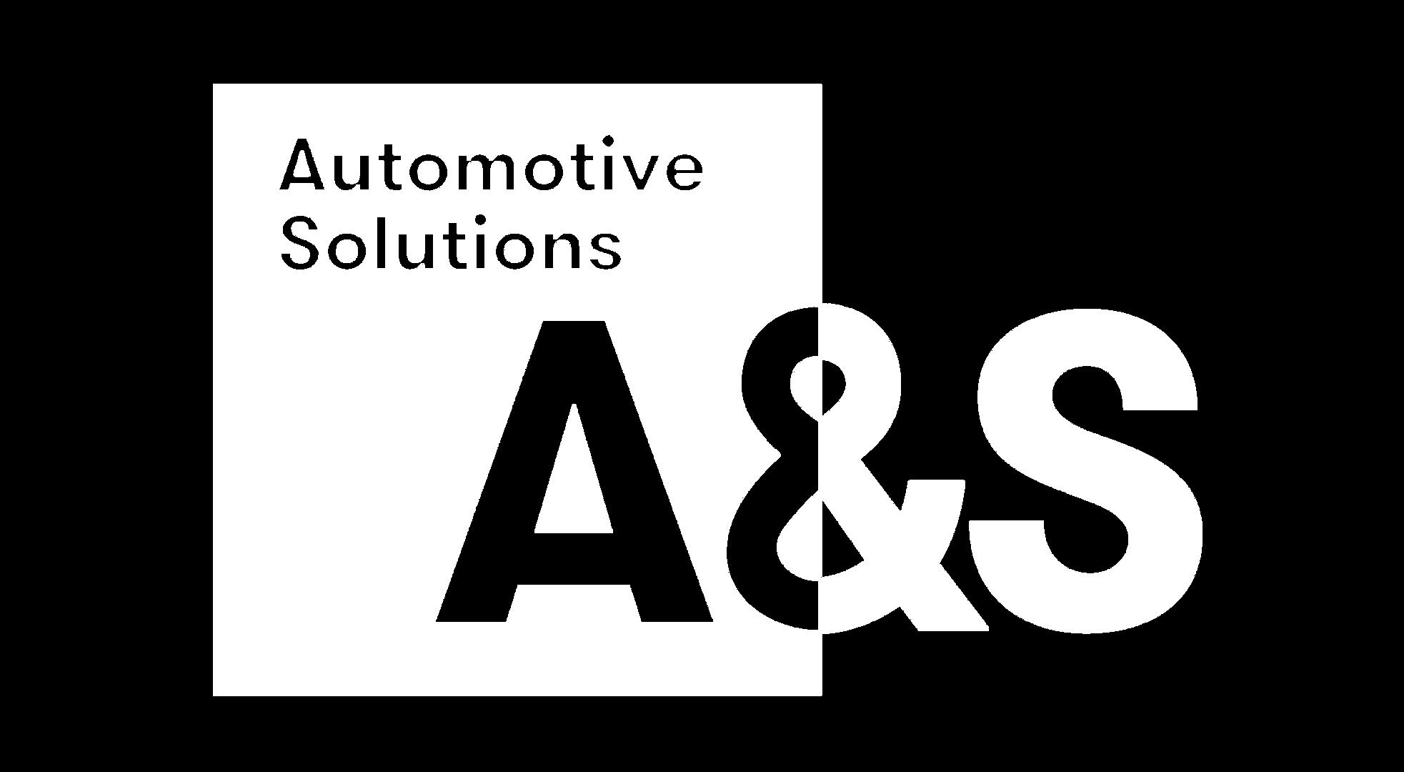 A&S_logo_grande_negativo.png
