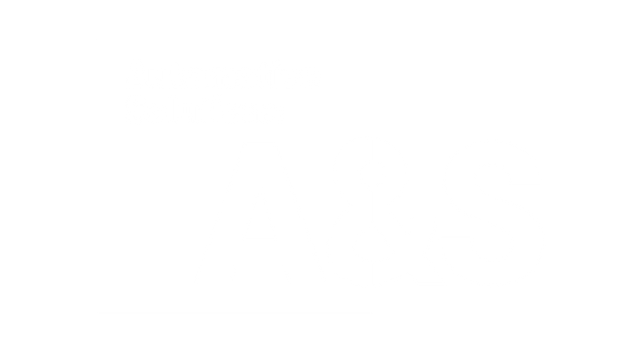 A&S_logo_grande_negativo.png