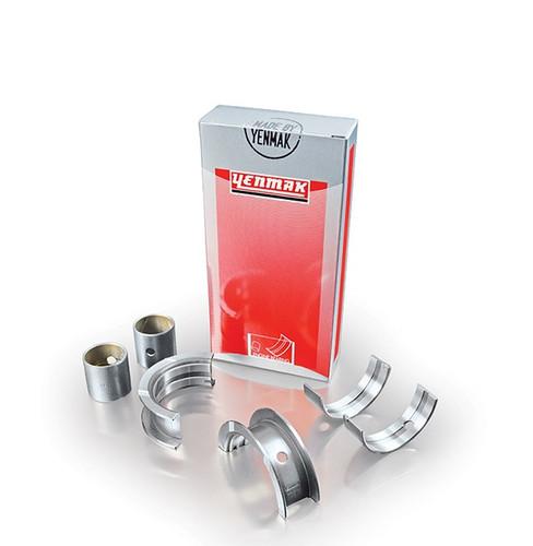 Motor-Yataklari-ve-Burclar-07012017-1116