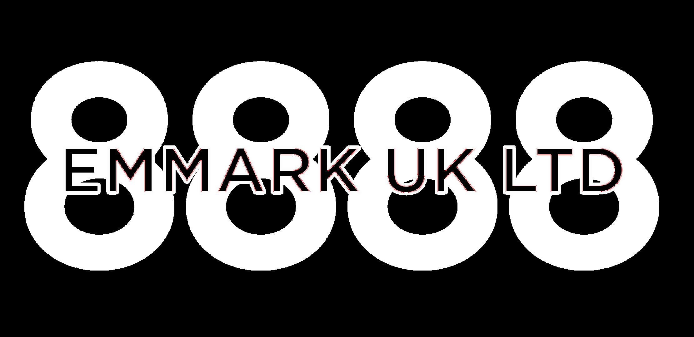 EMMARK 4.png