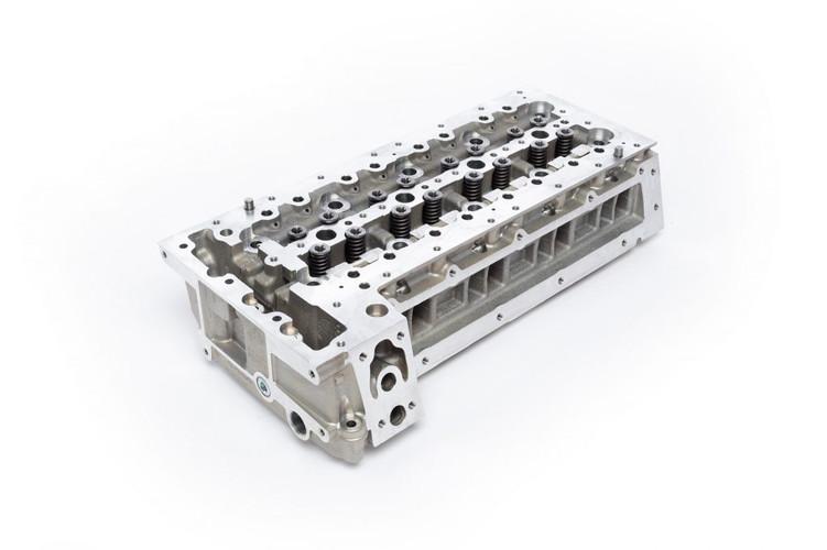 mecdiesel-teste-cilindri-1024x682.jpg