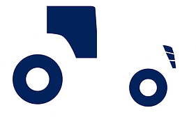 ICONOS TRACTOR.png