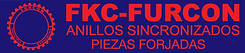 FKC logo2.jpg