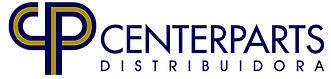 Centerparts Logo hor.jpg