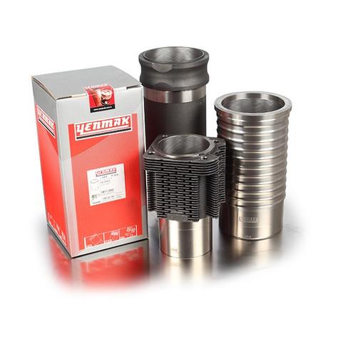 Motor-Gomlegi-07012017-102657.jpg