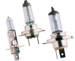 con_lamps_011.jpg