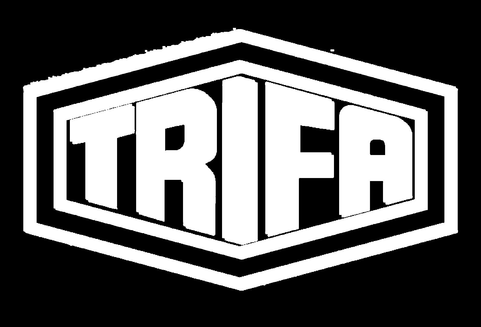 LOGO-TRIFA.png