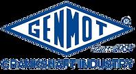 genmot.png