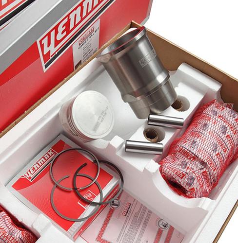 Kit-Set-07012017-111834.jpg
