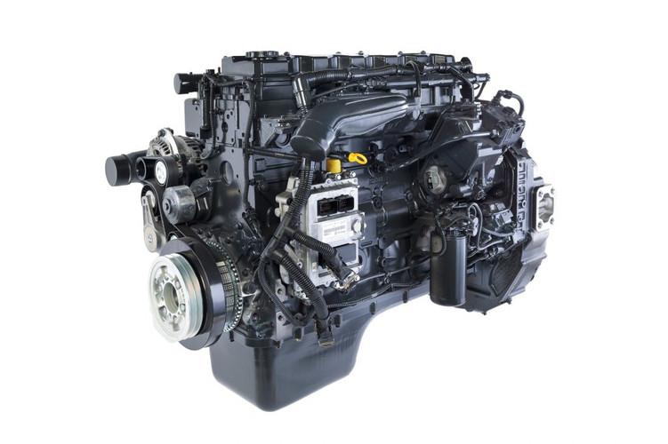 mecdiesel-motori-1024x682.jpg