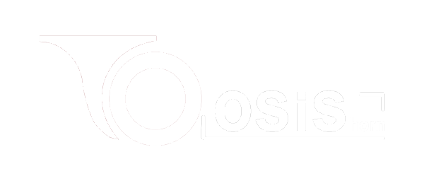 Osis Horn.png