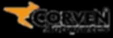 Logo-Corven-Autopartes.png