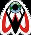 logo_shadow_full.png
