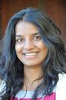 Ranjini-profile.jpg