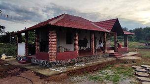Adobe house - Pollachi, Tamil Nadu.jpg