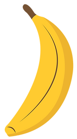 vecteezy_banana_1208652.png