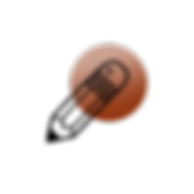 Icon-ContentCreatie2.png
