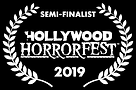 hollywoodhorrorfest2019.png