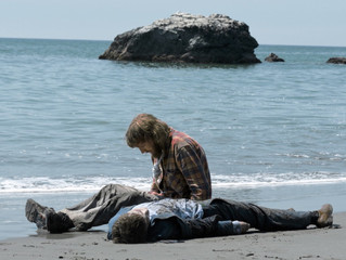 Swiss Army Man FILM REVIEW