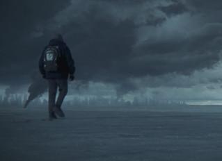 FilmQuest 2016: Diverge FILM REVIEW