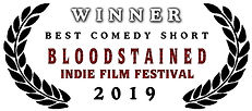 Bloodstained-Winner-Best-Comedy-Short-20