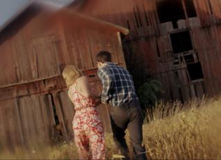FilmQuest 2016: Shortwave FILM REVIEW