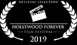 hollywoodforever2019.png