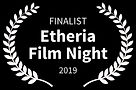 Etheria Film Night - 2019.jpg