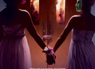 Screamfest 2017: Tragedy Girls FILM REVIEW