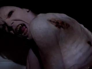 UPDATE: Has 'Amityville: The Awakening' been shelved? Nope, delayed...again!