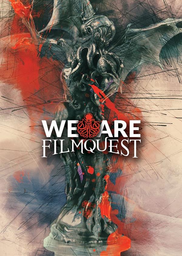 We Are FilmQuest