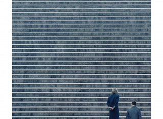 The Post FILM REVIEW