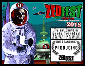 Zed-Fest-2018-Award-A-Funny-Thing-Produc