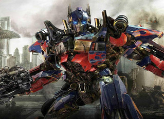 UPDATE: Transformers 5, 6 & Bumblebee spin off  release dates announced.