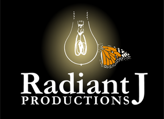 Radiant J Productions invites filmmakers to explore and share their 'J'