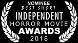 ihma-2018-nominee-best-short.jpg