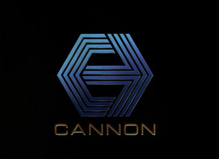 Cannon Films is back!!!
