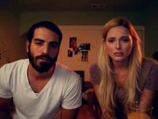 Shriekfest 2016: Occupants (2015) FILM REVIEW