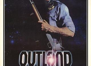 OUTLAND Film Review