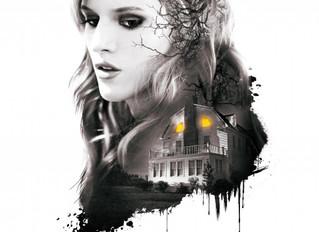 Amityville: The Awakening FILM REVIEW