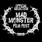 MM-Film-Fest19.jpg