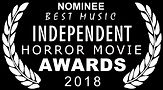 ihma-2018-nominee-best-music.jpg