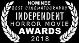 ihma-2018-nominee-best-cinematography.jp