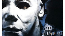 HALLOWEEN 4: THE RETURN OF MICHAEL MYERS Film Review
