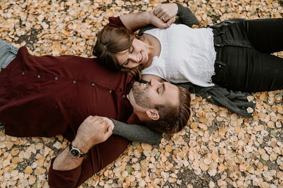 Jesse & Tara Engagement-64_websize.jpg